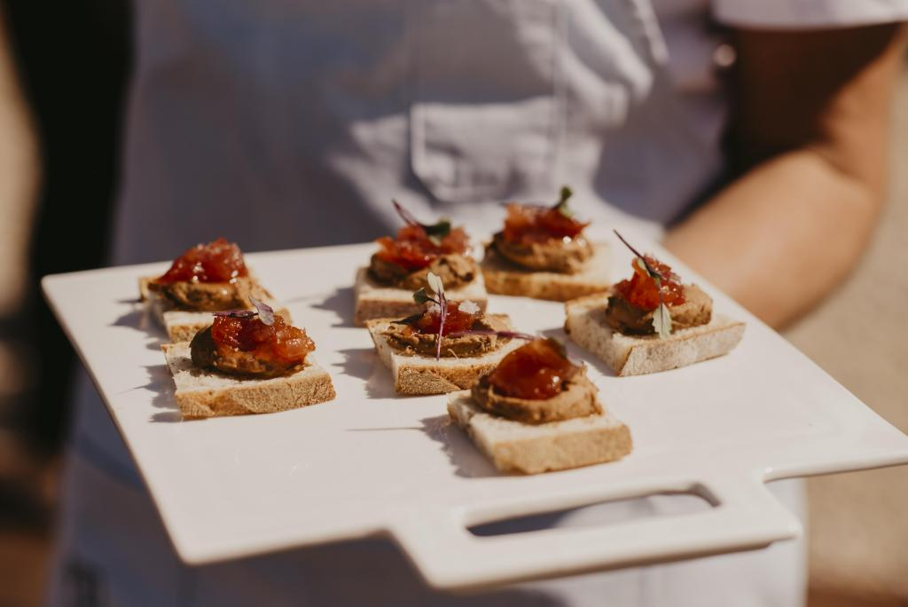 Pipa Catering (Catering)