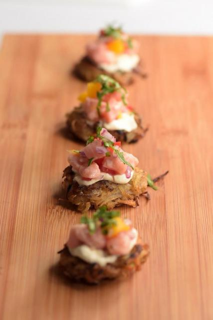 Pipa Catering (Catering) | Casamientos Online