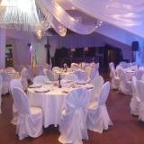 RJ  Eventos (Salones de Fiesta y Hoteles)