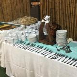 Imagen de Yarne Eventos Parque Chacabuco