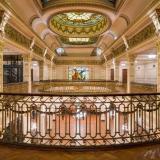 Imagen de Palacio San Miguel