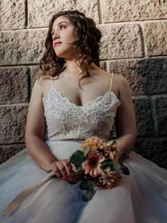 Imagen de Nicoletta Makeup...