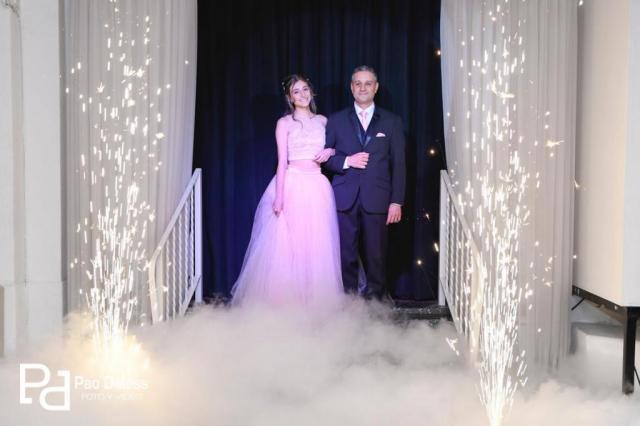 Angels Eventos (Salones de Fiesta) | Casamientos Online