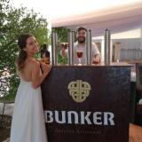 Bunker (Bebidas y Barras de Tragos)