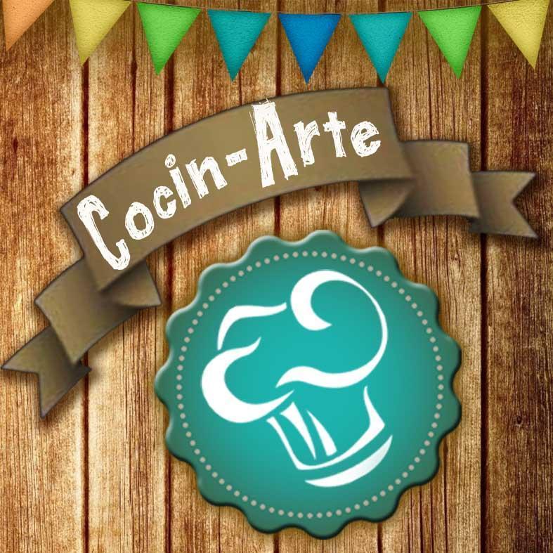 Cocin Arte Argentina