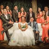 CINEMÁTICA Producciones (Foto y Video)