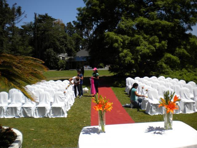 Evento Febrero 2020   Casamientos Online