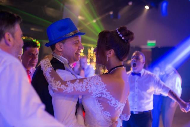 Jano's Martinez (Salones de Fiesta) | Casamientos Online