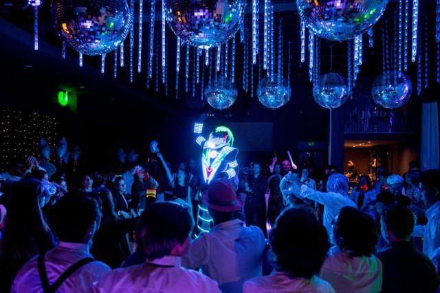 Jano´s Pilar (Salones de Fiesta)   Casamientos Online