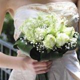 Mey Flowers (Ramos, Tocados y Accesorios)