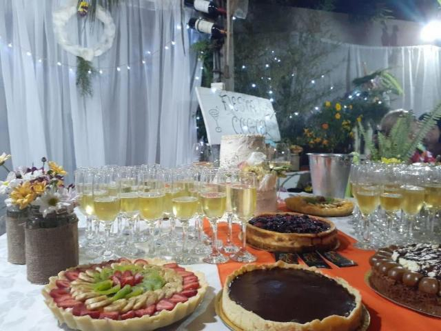 NatyLandya (Catering)