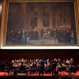 Opus Opera Pop (Shows Musicales)