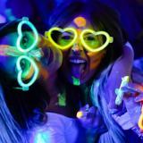 Imagen de Party FOREVER