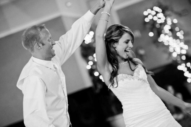 Puro Eventos (Wedding Planners) | Casamientos Online