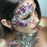 Imagen de Shine Makeup