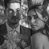 Cailen (Wedding Planners)