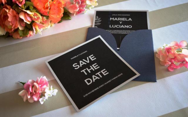Fan de Fiesta (Maquillaje y Peinados) | Casamientos Online