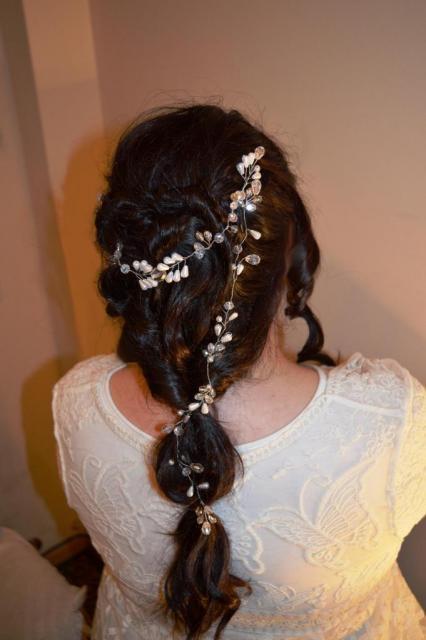 Fan de Fiesta (Propuestas Originales) | Casamientos Online