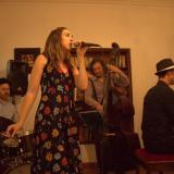 Imagen de Martini's Jazz