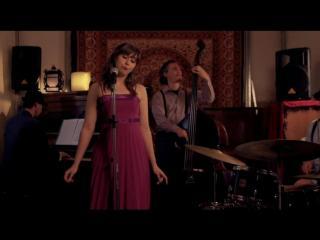 Imagen de Martini's Jazz...