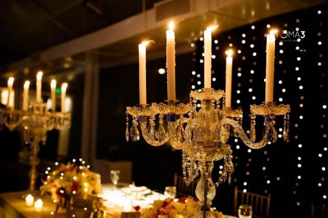 Quinta Los Diez (Quintas y Estancias) | Casamientos Online