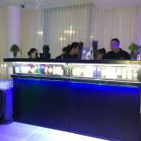 Imagen de The Blue Bar