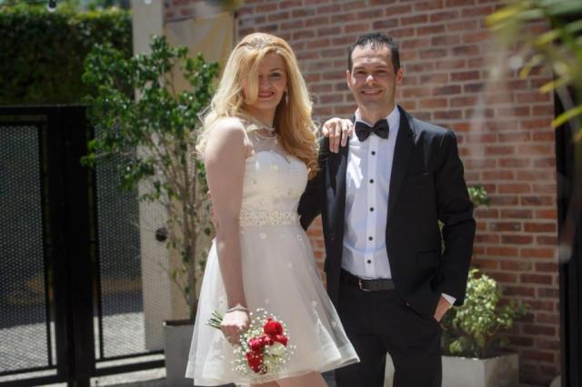 Alena Eventos - Bodas  | Casamientos Online