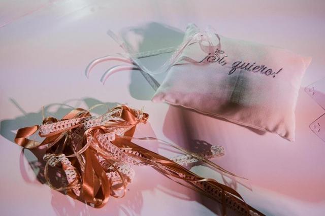 Ceremonias Mágicas | Casamientos Online