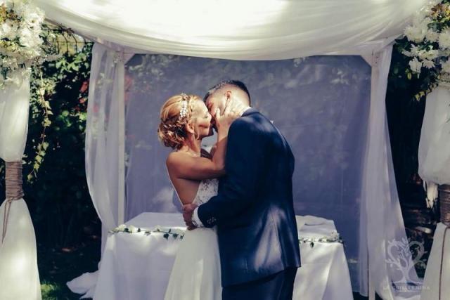 La Guillermina Eventos | Casamientos Online