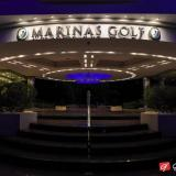 Marinas Golf