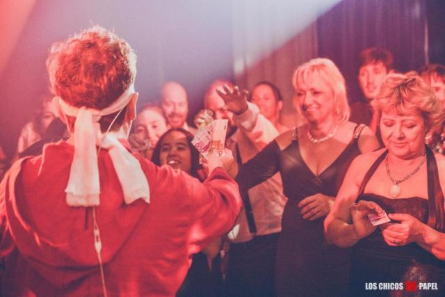 Música Eventos (Shows Musicales) | Casamientos Online
