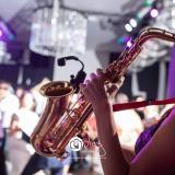 Imagen de Musica Eventos