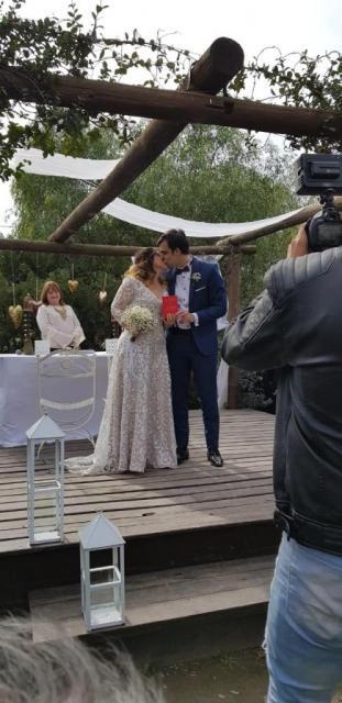 Sastrería Fernandez | Casamientos Online