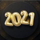 Servicios AÑO 2021