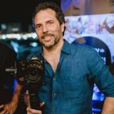 Nacho Martin Films