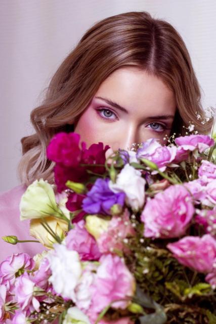 Belleza novias | Casamientos Online