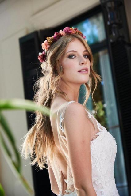 Bride To Be | Casamientos Online
