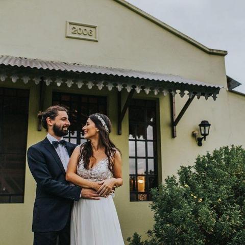 chascomus | Casamientos Online