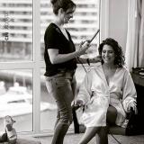 Cinthia Acosta Makeup & Hair (Maquillaje y Peinados)