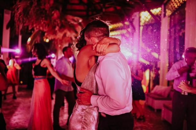 Veinte Producciones (Wedding Planners) | Casamientos Online