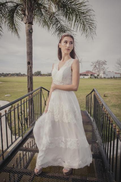 Elizon vip dresses (Vestidos de Novia) | Casamientos Online