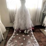 Elizon vip dresses (Vestidos de Novia)