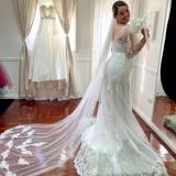 Imagen de Elizon vip dresses