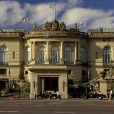 Imagen de Hipódromo de Palermo by Ambient House Catering
