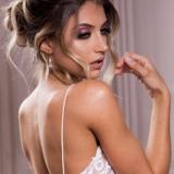 Imagen de Studio Hair and Make Up