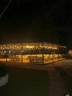 Imagen de Quinta El Parque...