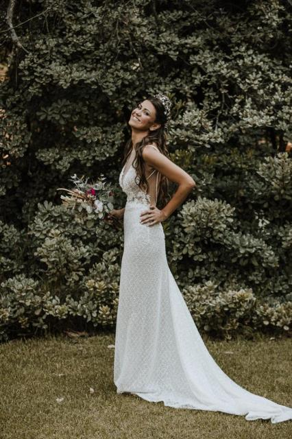 Jano's Del Viso (Salones de Fiesta) | Casamientos Online