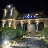 Imagen de Jano's House