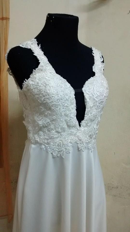 Vestidos de novia - VC Vestidos