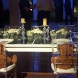 Events & Design (Ambientación y Centros de Mesa)